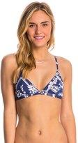 rhythm Swimwear Sahara Bralette Bikini Top 8143318