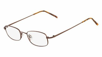 Flexon Women's 603 Sunglasses