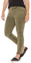 Liverpool Jeans Company Skinny Ankle Pants (For Women)
