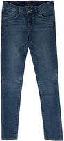 Levi's 710 Super Skinny Jean, Big Girls (7-16)