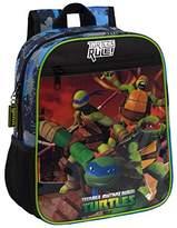 Ninja Turtles Children's Backpack, 28 cm, Blue 4612151