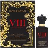 Clive Christian Noble VIII Rococo Immortelle for Men 1.6 oz Perfume Spray