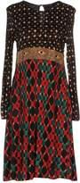 Maliparmi Short dresses - Item 34737429