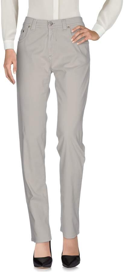 Nicwave Casual pants - Item 13002562