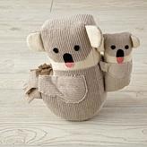 Charley Harper Koala Stuffed Animal