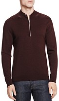 The Kooples Merino Wool Sweater