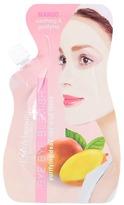Forever 21 Mango Purifying Mud Mask