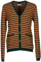Eleven Paris Cardigans - Item 39570107