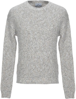Woolrich PENN-RICH PA) Sweaters