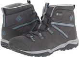 Columbia MinxTM Fire Mid Waterproof