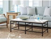 Barclay Butera Newport 2 Piece Coffee Table Set