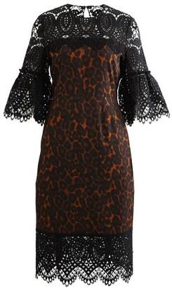 Erdem Klya dress
