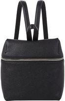 Kara Women's Zip-Close Mini Backpack
