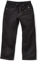 U.S. Polo Assn. Dark Crinkle Jeans - Infant & Boys