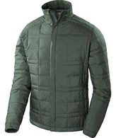 Sierra Designs DriDown Jacket - Men's