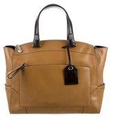 Reed Krakoff Large Uniform Bag