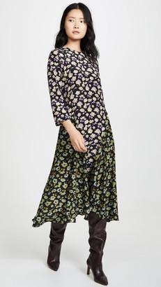 NO.6 STORE Selma Dress