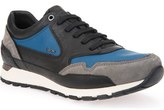 Geox 'U Emildon' Sneaker (Men)