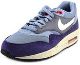 Nike Women's Air Max 1 Essential 599820-018 (SIZE: 7.5)