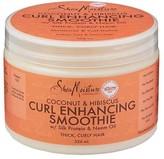 Shea Moisture Coconut Curl Enhancing Smoothie 326ml