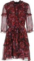 Saloni Short dresses - Item 34747414