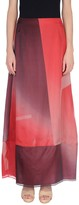 Emporio Armani Long skirts - Item 35320017