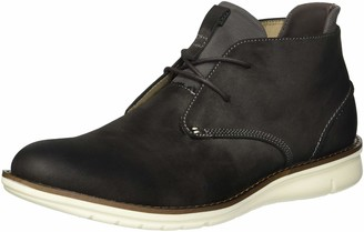 Kenneth Cole Reaction Men's Casino Chukka Boot