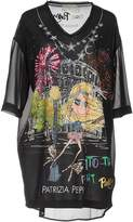 Patrizia Pepe T-shirts - Item 12021913