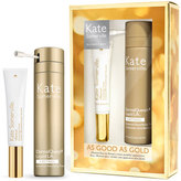 Kate Somerville Limited Edition As Good As Gold Retinol Duo