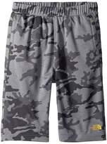 The North Face Kids - Mak Shorts Boy's Shorts