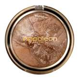 Napoleon Perdis Patrol Cheek Products