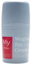 Weightless Eye Cream