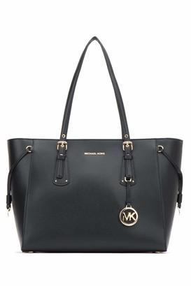 MICHAEL Michael Kors Voyager Medium Tote Bag
