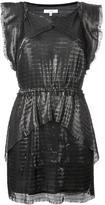 IRO Anine dress