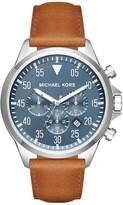 Michael Kors Wrist watches - Item 58031457