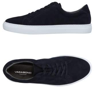 Vagabond SHOEMAKERS Low-tops & sneakers