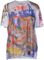 Faith Connexion T-shirts - Item 12058606