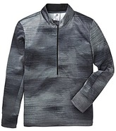 adidas Workout Long-Sleeved Top
