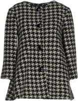 Max & Co. Coats