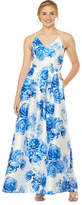 By And By by&by Sleeveless Ball Gown-Juniors