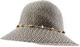 Wallaroo Women's Naomi Sun Hat 8163584