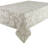 Waterford Adelisa Tablecloth