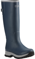 Ariat Women's Fernlee Wellington Boot