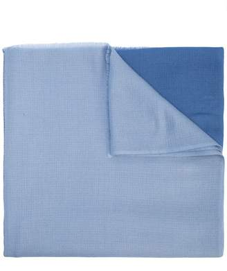 Janavi Cuba cashmere scarf