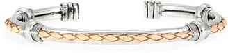 Gas Bijoux Bellagio Cuff Bracelet