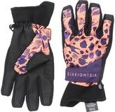 686 Rhythm Pipe Glove