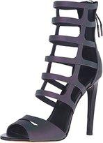L.A.M.B. Women's Oakley Dress Sandal