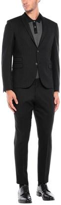 Neil Barrett Suits
