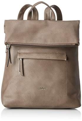 Gabor Women 7980 Rucksack Handbag