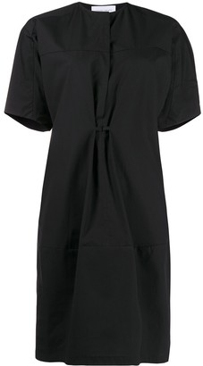 Christian Wijnants Dori shift dress